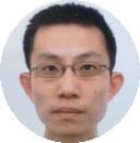 Gordon Choi