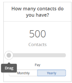 Activecampaign Plans Toggle Contacts
