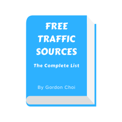 guide-free-traffic-sources.png