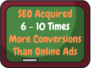 seo-conversions-10-times-higher